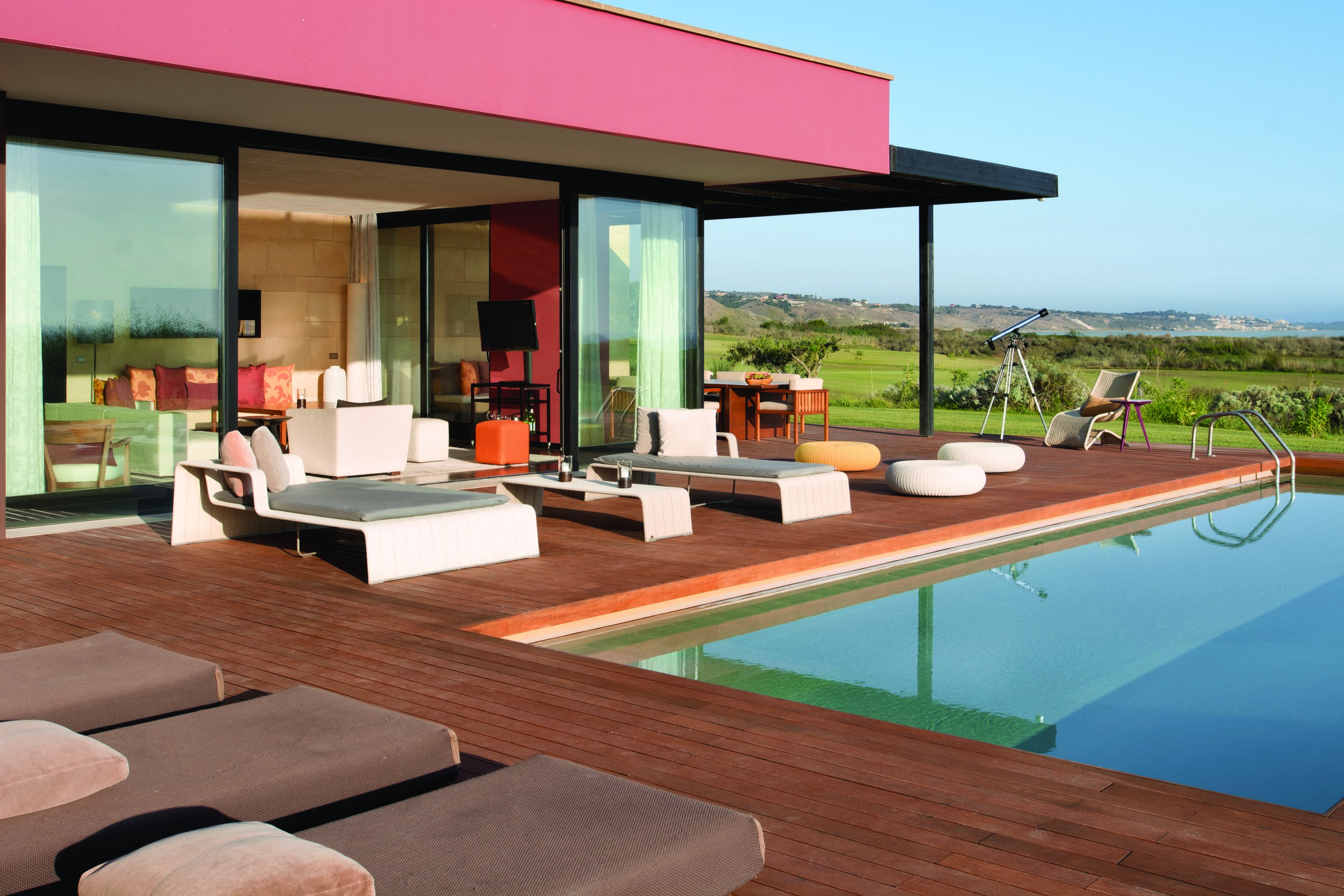 Verdura Resort Villa Acacia - Terrace.jpg