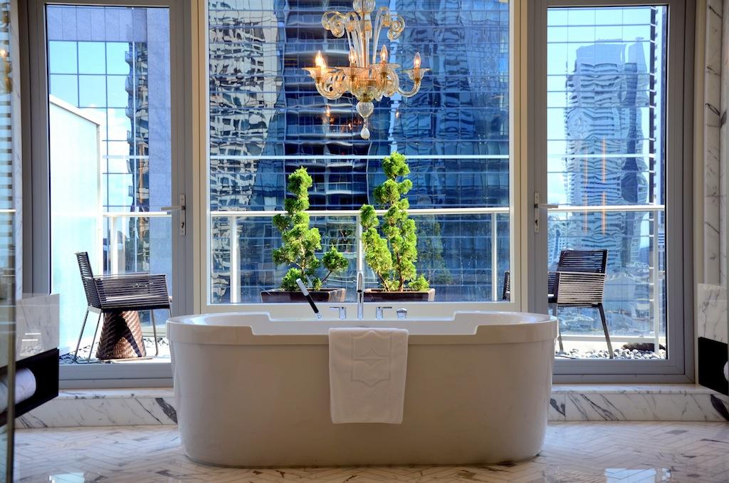 Shangri-La Suite Master Bath.jpg