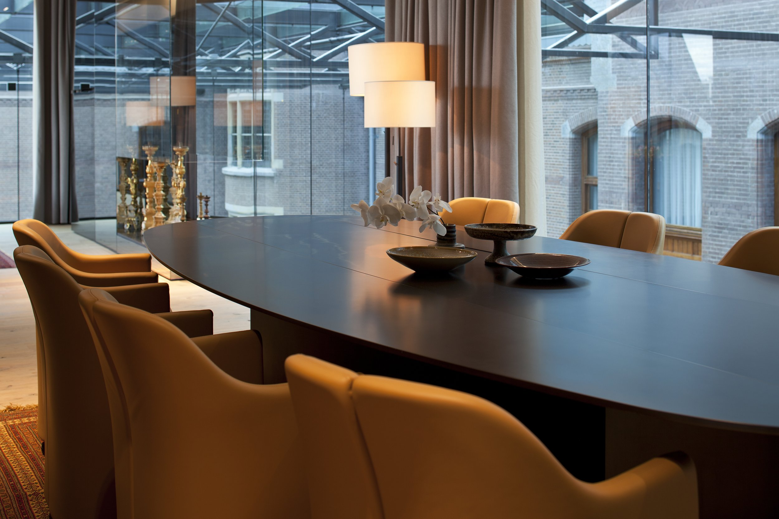 AG_CONSERVATORIUM_HOTEL_Penthouse Room_011.jpeg