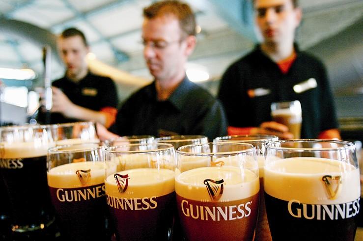Dublin-Beer.jpg