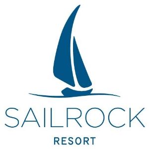 Sailrock Logo.jpg