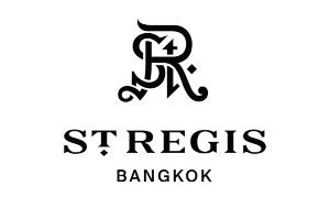 St. Regis Bangkok Logo.jpg