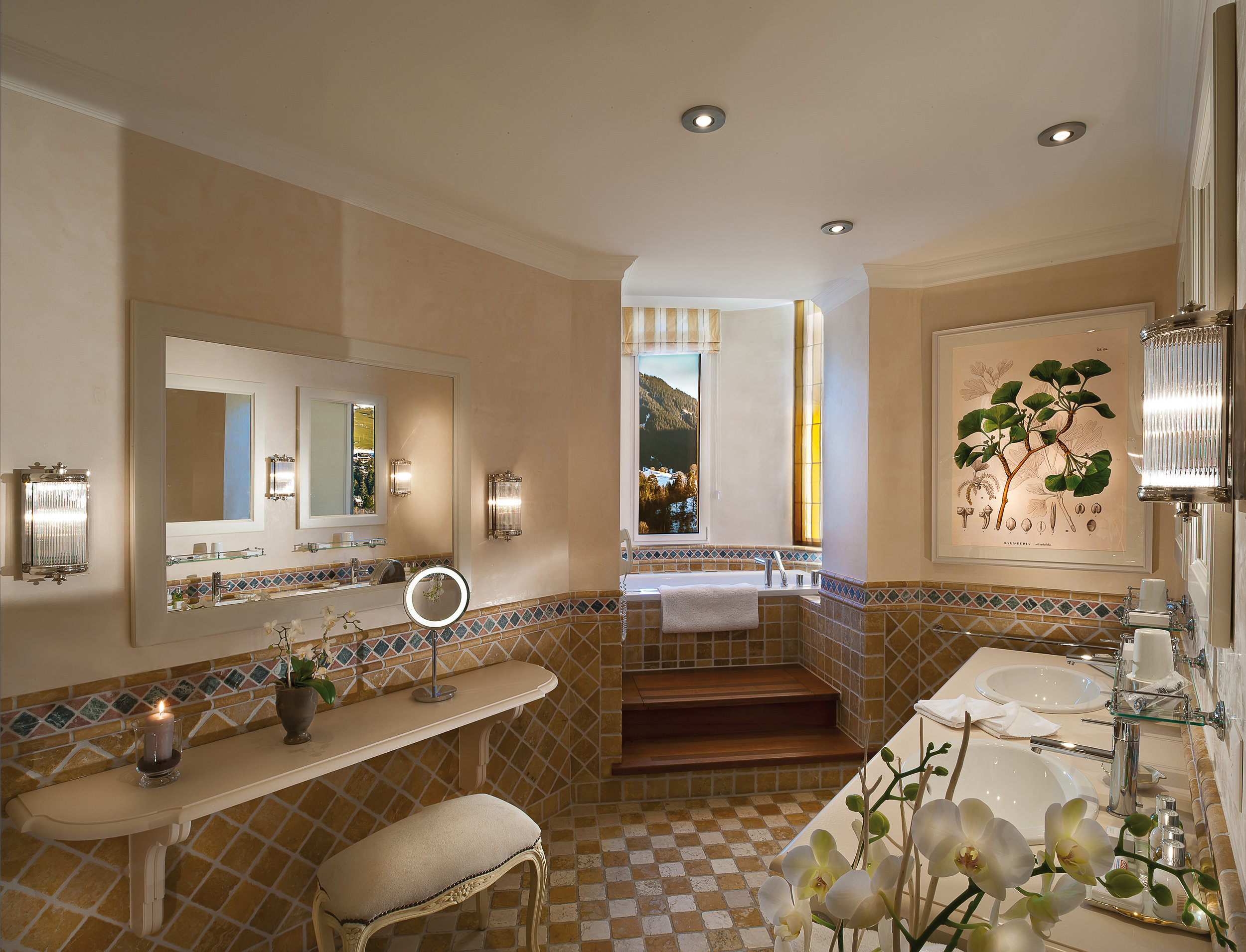 Gstaad Palace Tower Suite_Bathroom 1.jpg