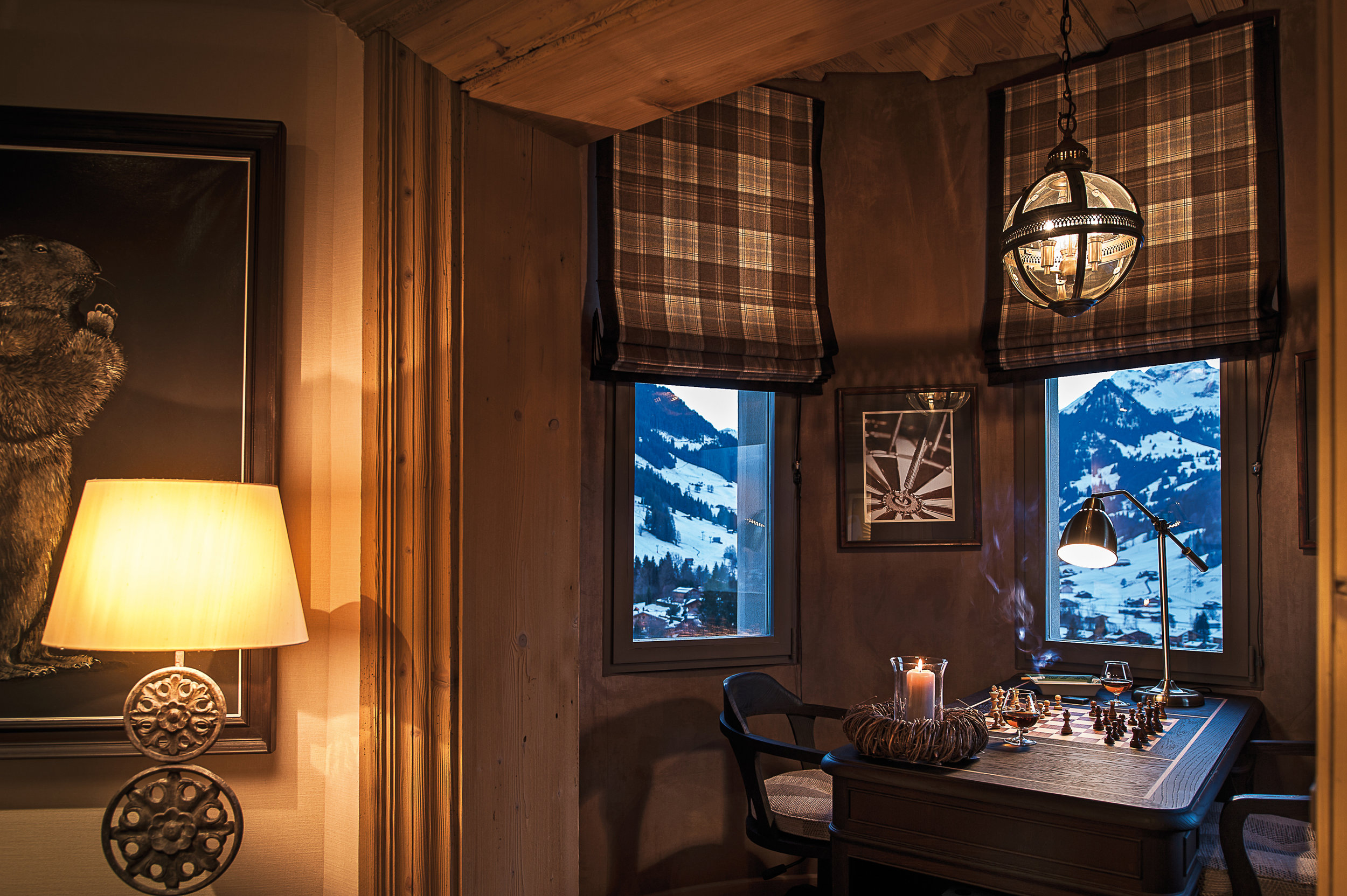 Gstaad Palace Tower Suite_Sitting corner.jpg