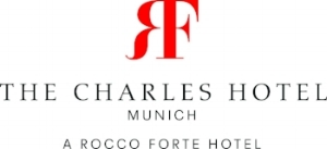 The Charles Hotel New Logo.jpg