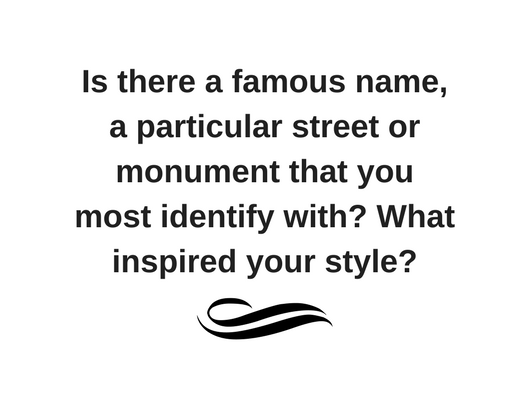 Suite Talk - Famous name or street.png