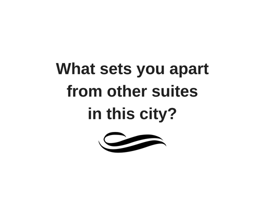 Suite Talk - What sets you apart.png