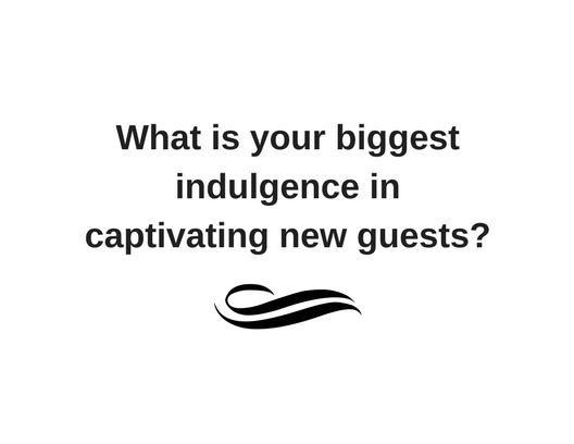 Suite Talk - Biggest indulgence.png