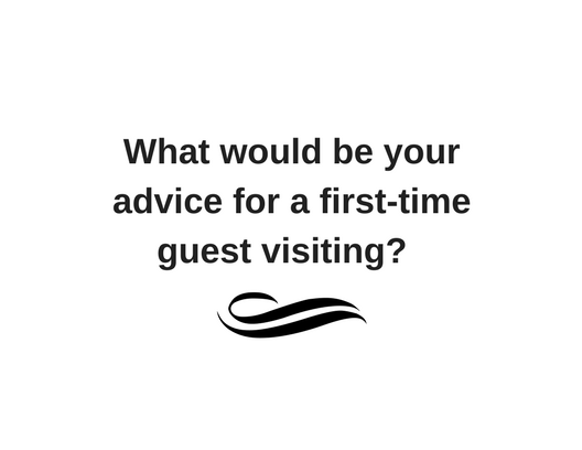 Suite Talk - Your Advice.png