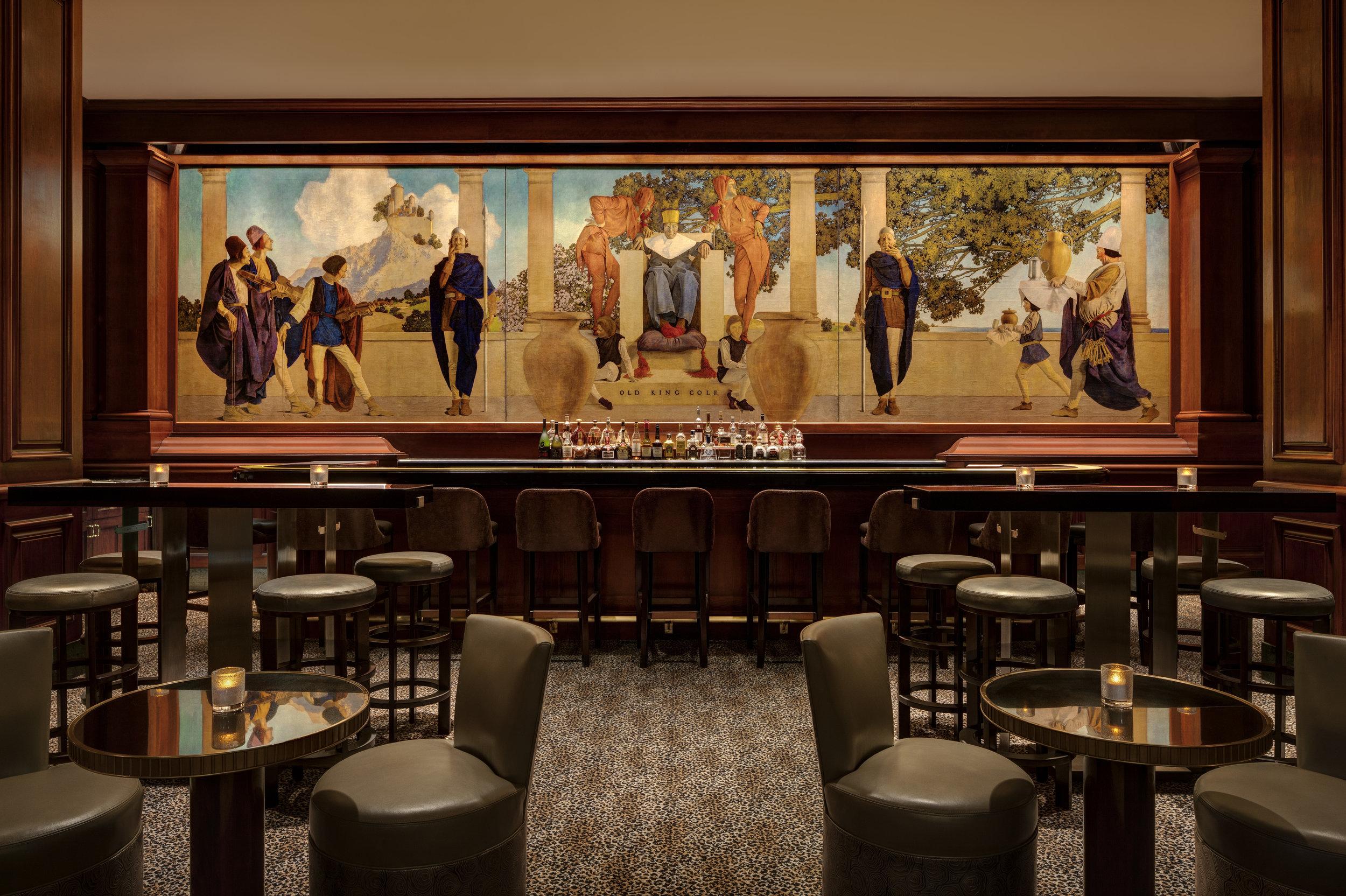 St Regis NY - King Cole Bar.jpg