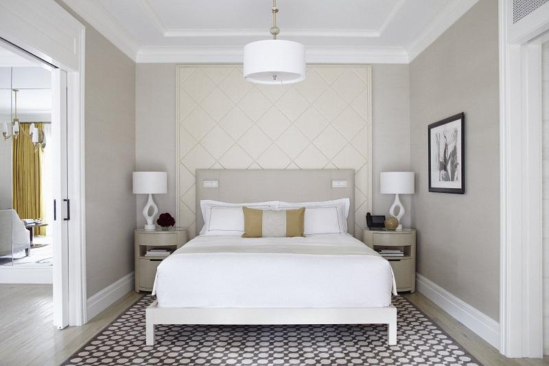 Hotel Bel Air - Grace Kelly Suite Bedroom (resize).jpg