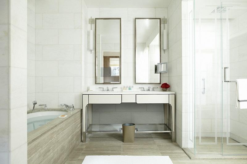 Hotel Bel Air - Grace Kelly Suite Bedroom (1).jpg