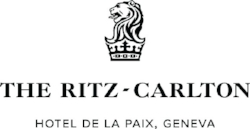 Ritz-Carlton Hotel de La Paix .jpg