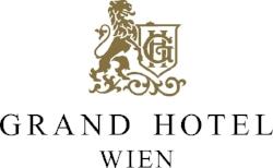 Grand Hotel Wien Logo.jpg