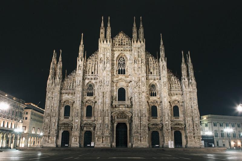 Duomo (4) resize.jpg
