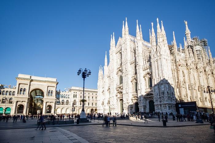 Duomo (2) resize.jpg