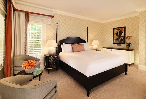The Beverly Hills Hotel 5C resize.jpg
