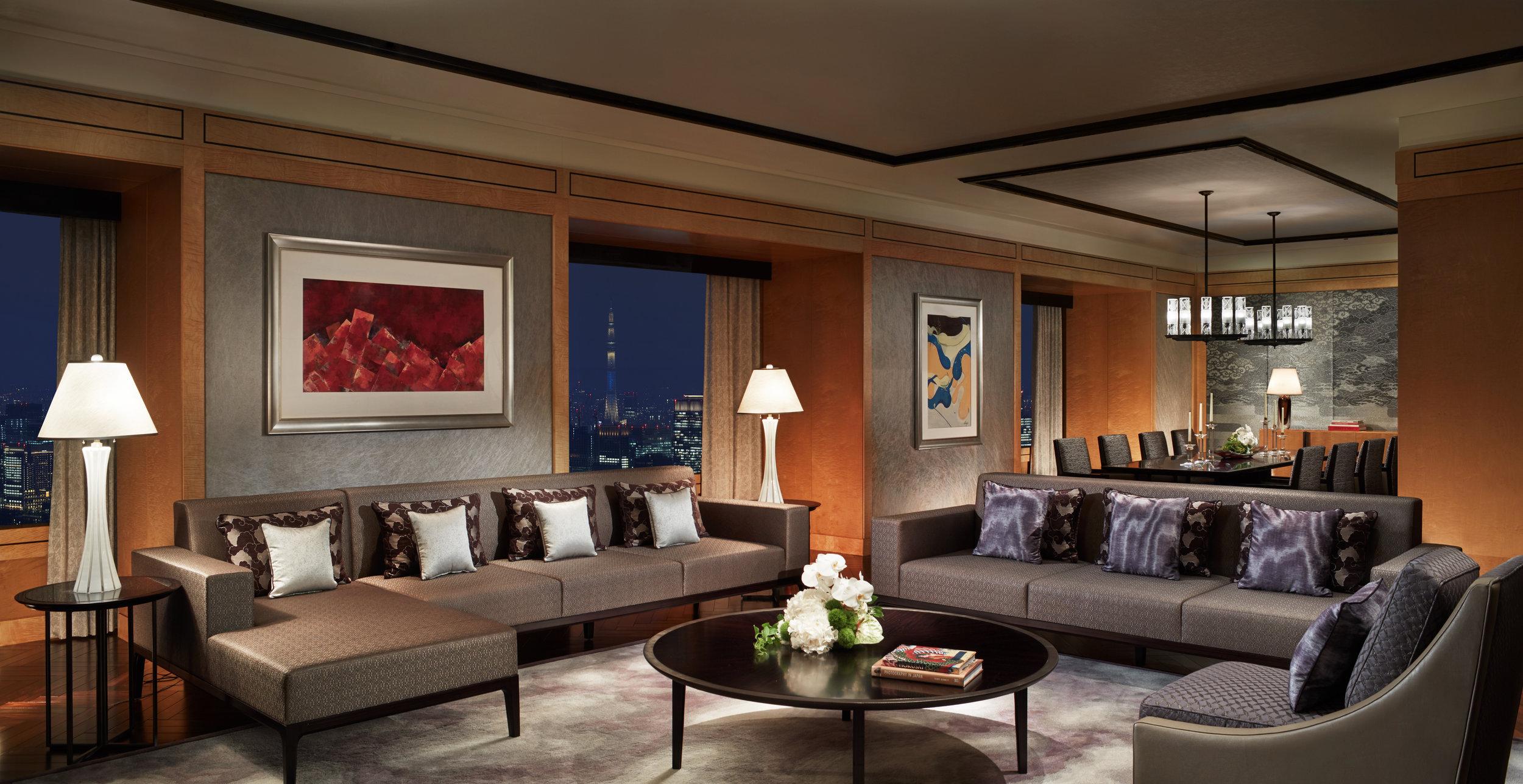 Ritz-Carlton Tokyo 3.jpg