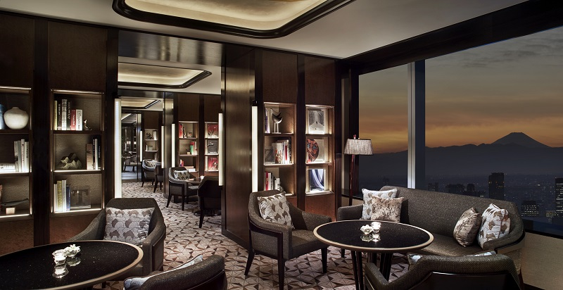Ritz-Carlton Tokyo- resize.jpg