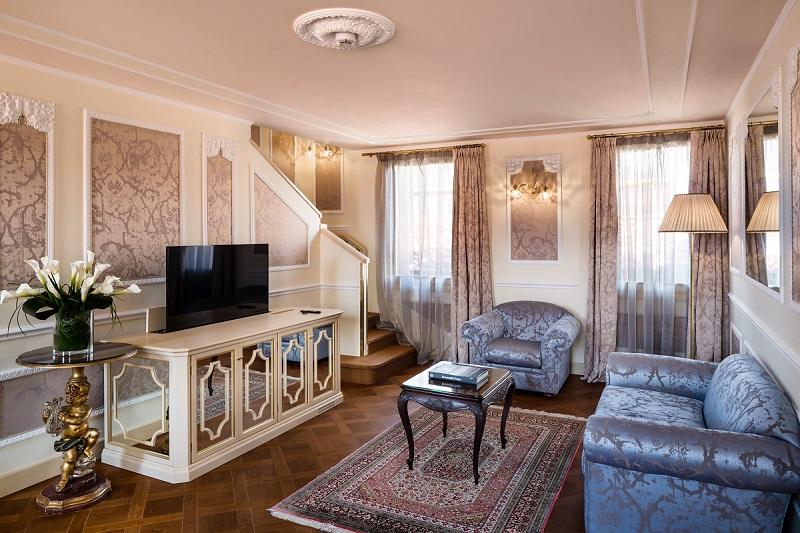 Baglioni Hotel Luna 4 - resize.jpg