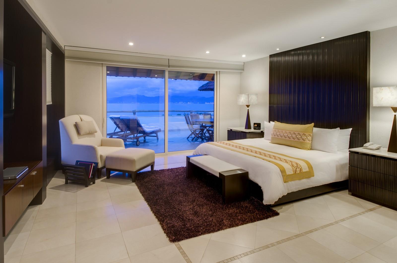 Grand  Velas Riviera Nayarit 2.jpeg