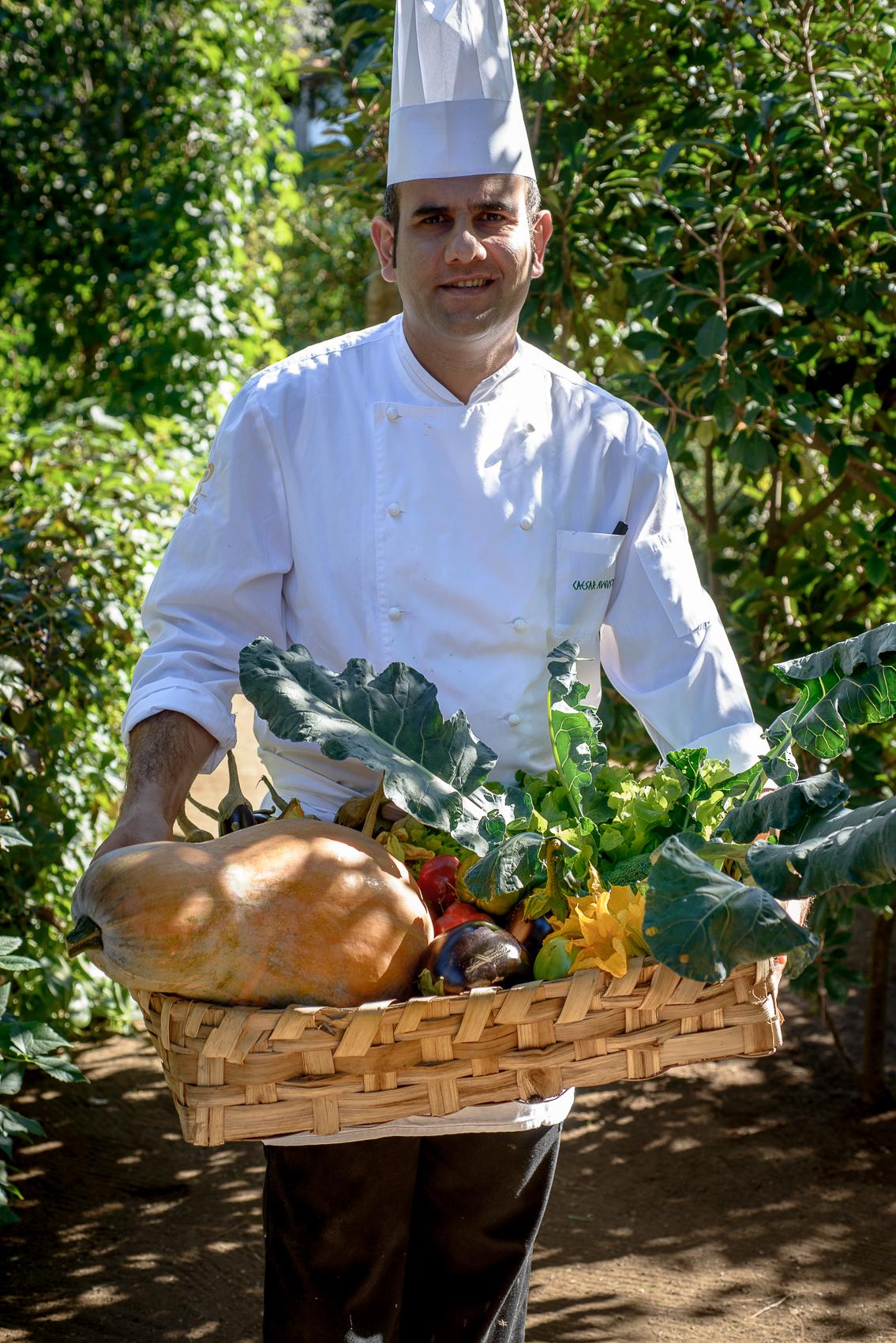 Caesar Augustus ca_kitchen_garden_087.jpg