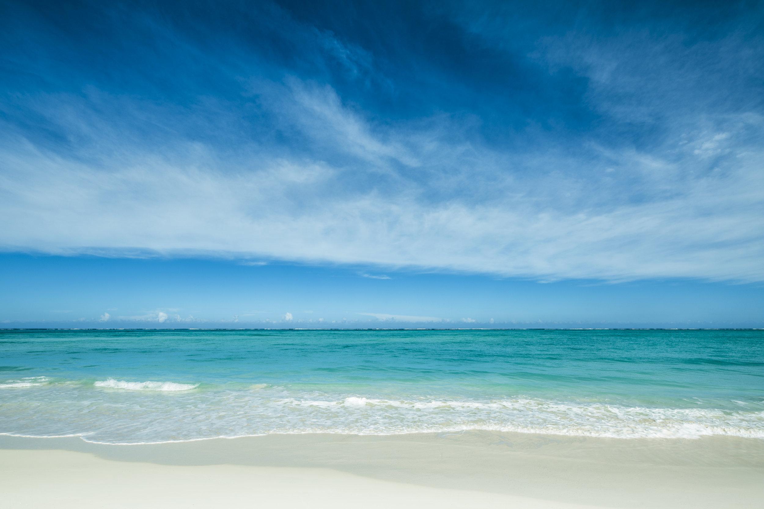 Parrot Cay.jpg