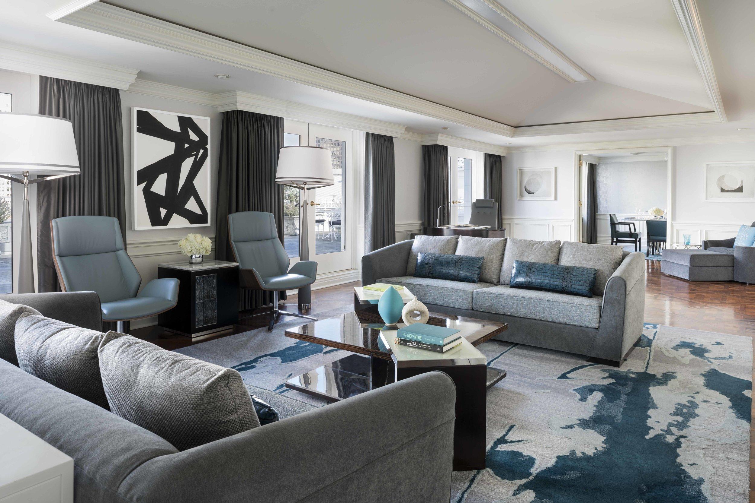 Ritz-Carlton San Francisco - Presidential Suite Living Room_sm.jpg