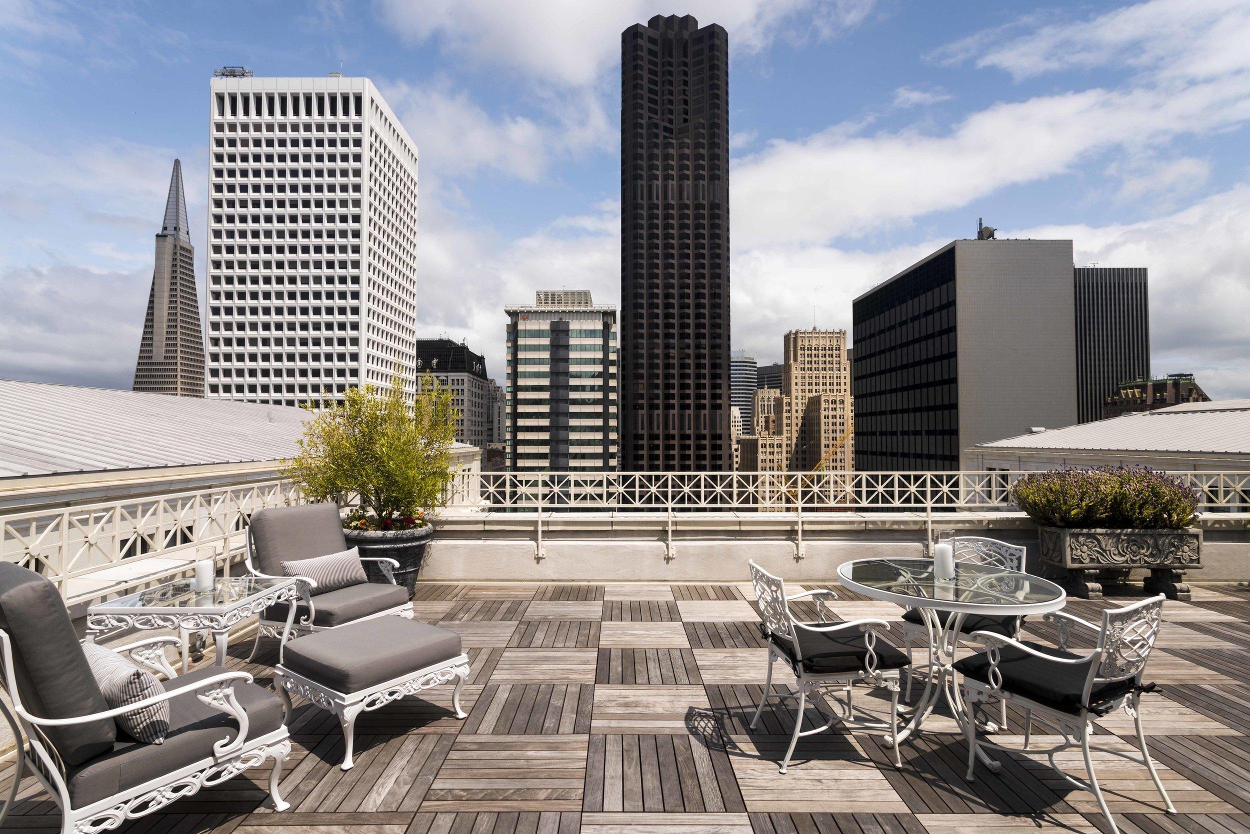 Ritz-Carlton San Francisco - Presidential Suite Balcony.jpg