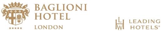 logo_BH_LONDON_LHW_gold_white.jpg
