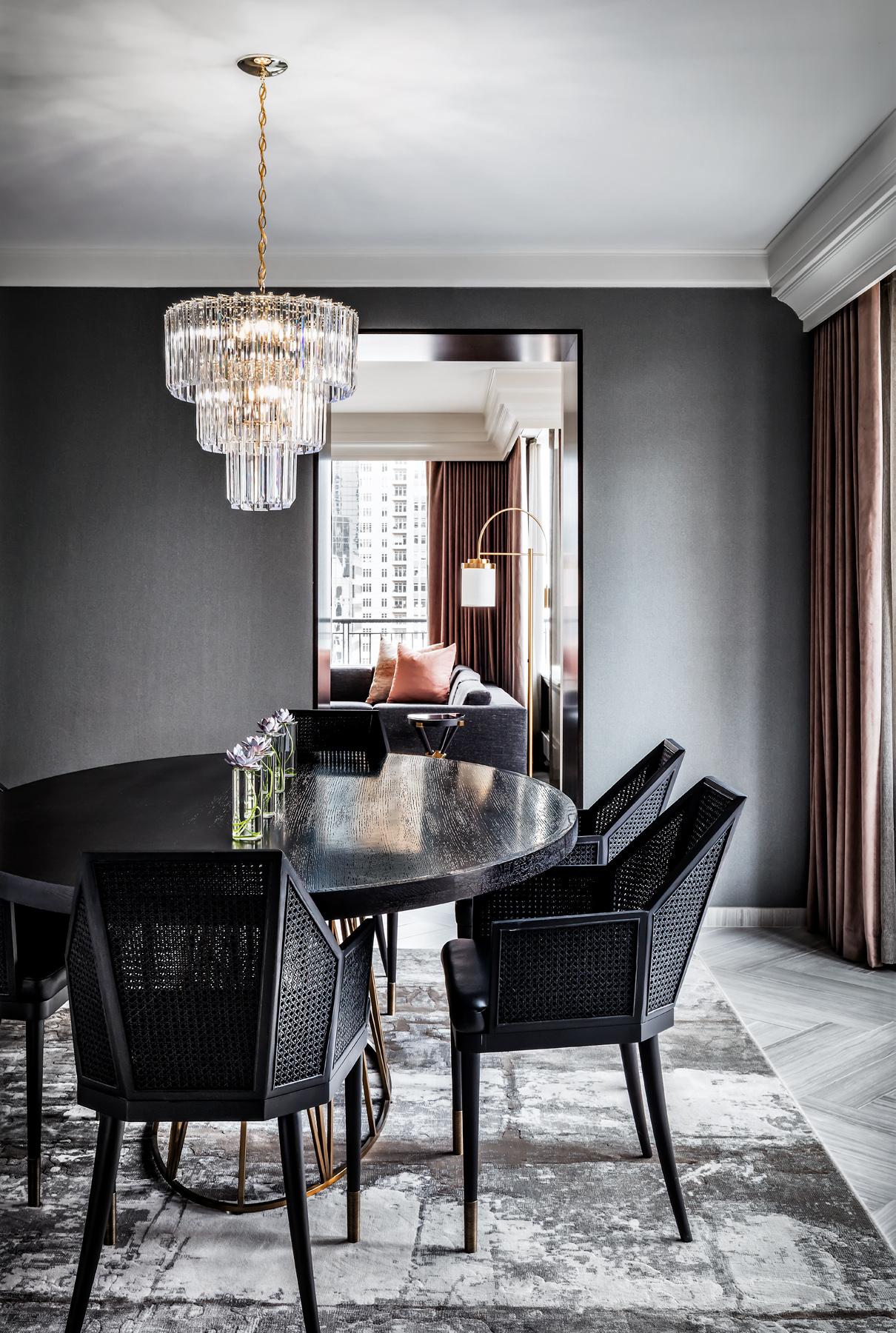 Gwen Lux Suite dining.jpg