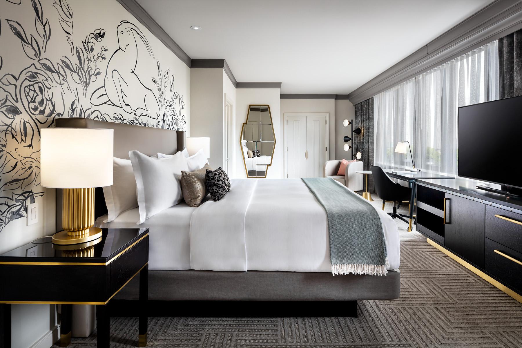 Gwen Lux Master Bedroom.jpg