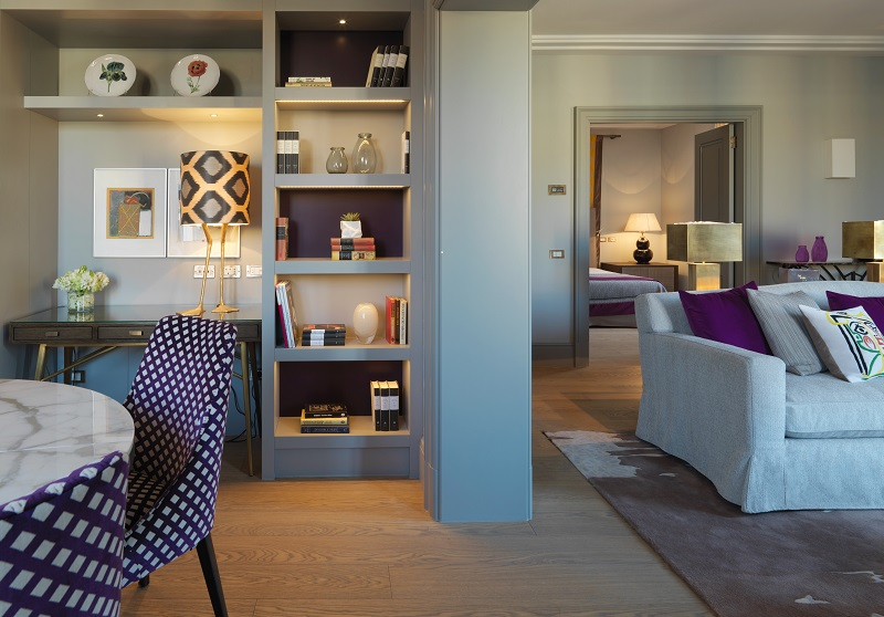 RFH Hotel de Russie Picasso Suite - Different spaces - Hero image - resize.jpg
