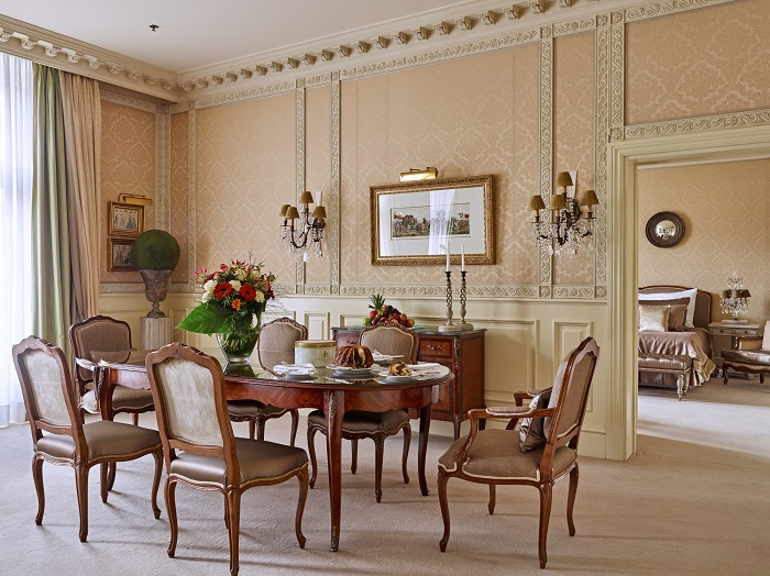 Grand Hotel Wien - Living Room_Dinning Table - resize.jpg