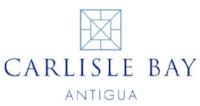 Carlisle Baty Logo.jpg