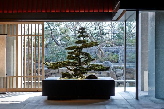 Ritz-Carlton, Kyoto RCK4 - resize.jpg