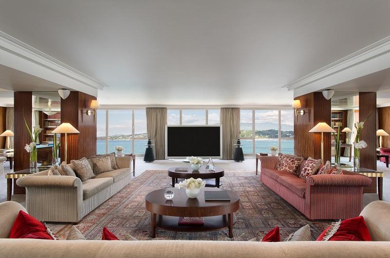 Hotel President Wilson - 3.jpg