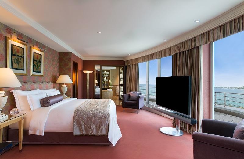 Hotel President Wilson - 6.jpg
