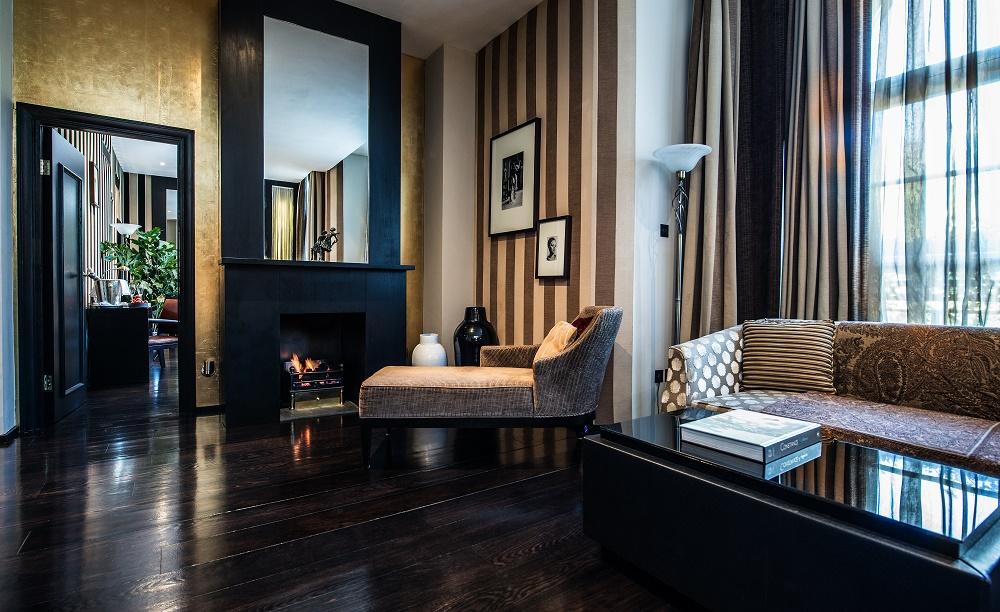Baglioni Hotel London - Kensignton Suite.jpg