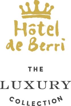 Hotel de Berri Logo.jpg