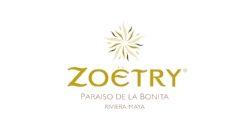 Zoetry Logo.jpg