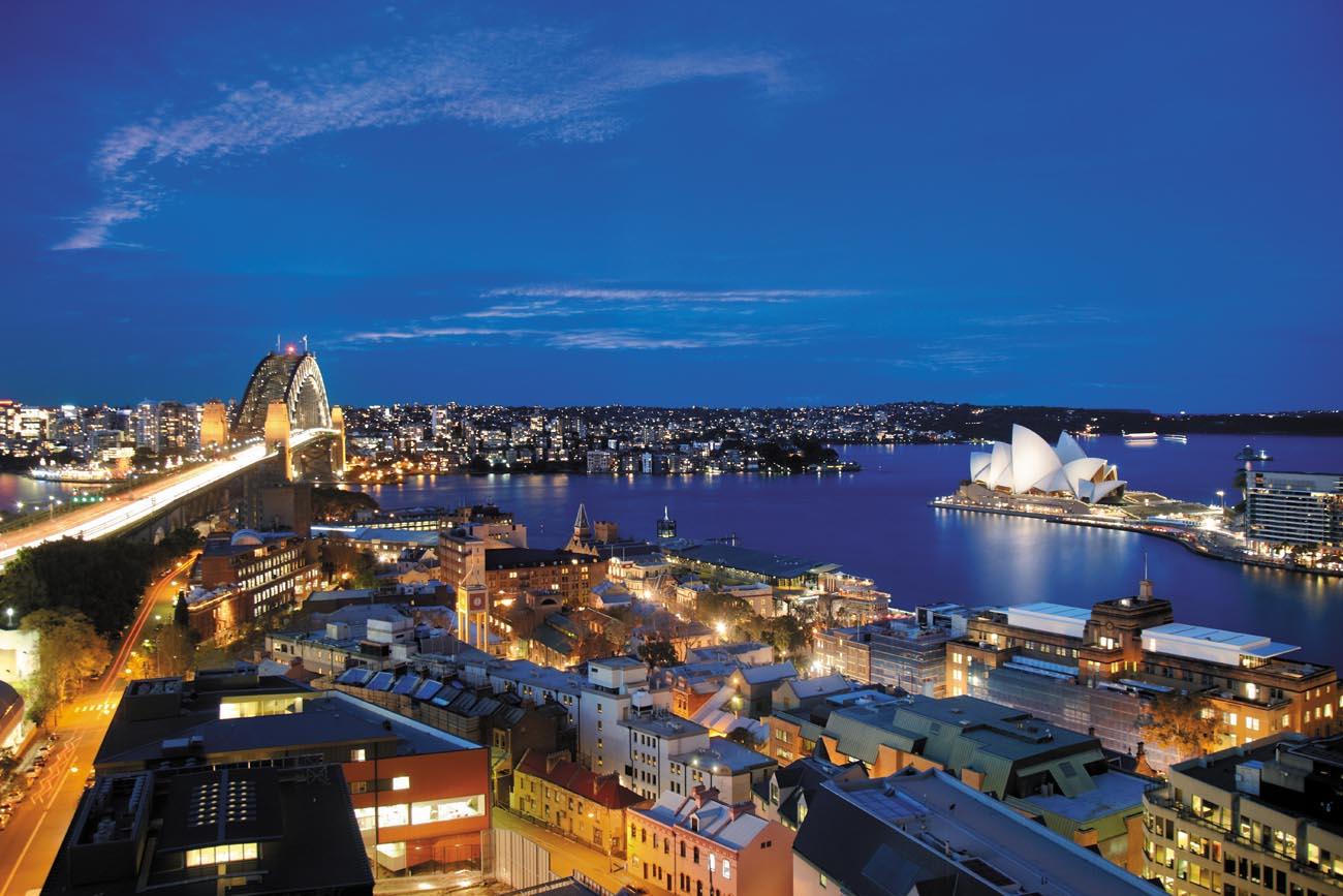53d002h - Sydney Harbour - Night.jpg