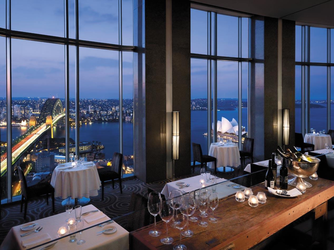 53f021h - Altitude Restaurant.jpg
