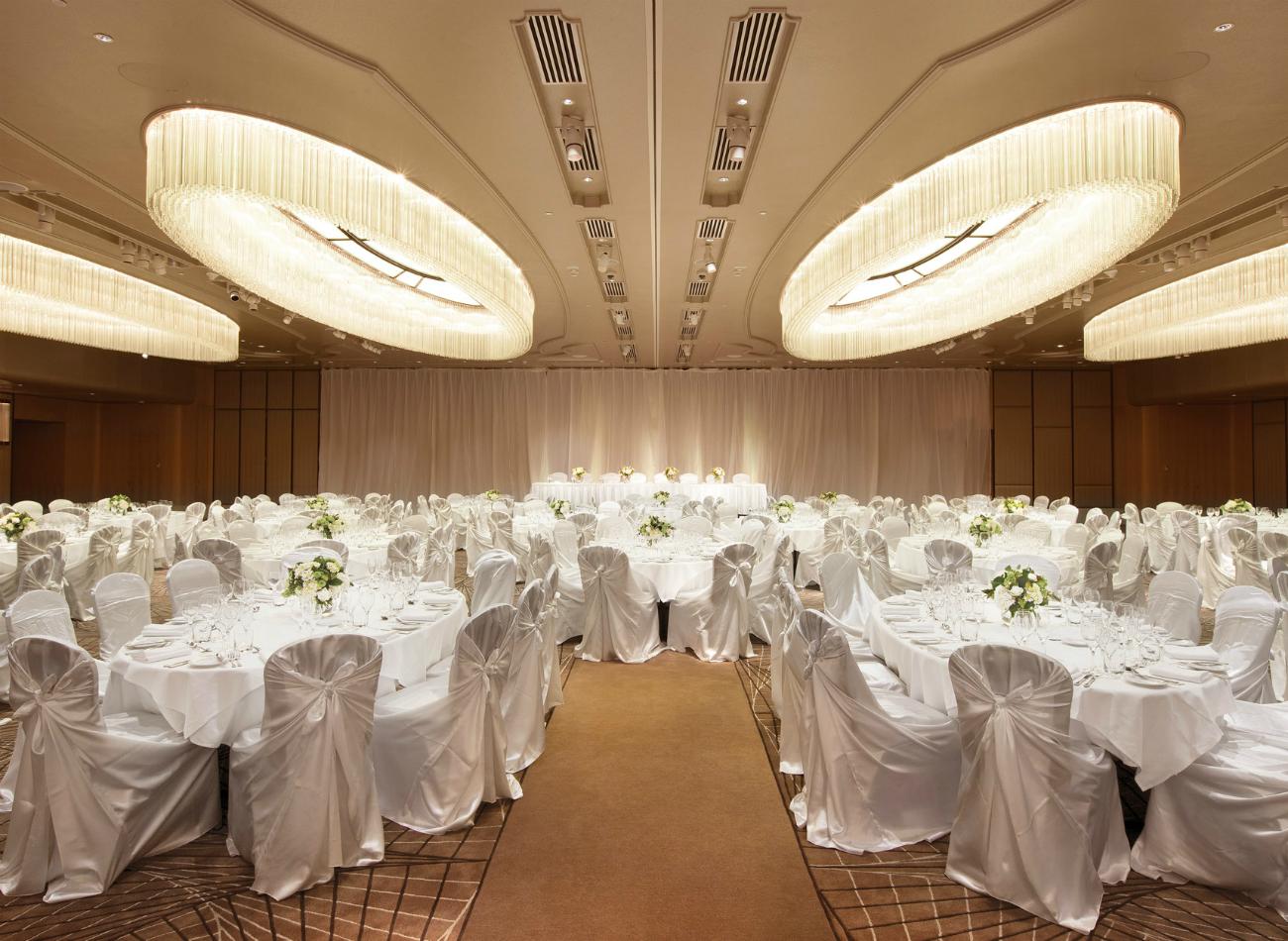 Grand Ballroom_Wedding 2.jpg