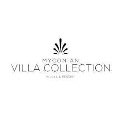 MYCONIAN VILLA COLLECTION logo.jpg