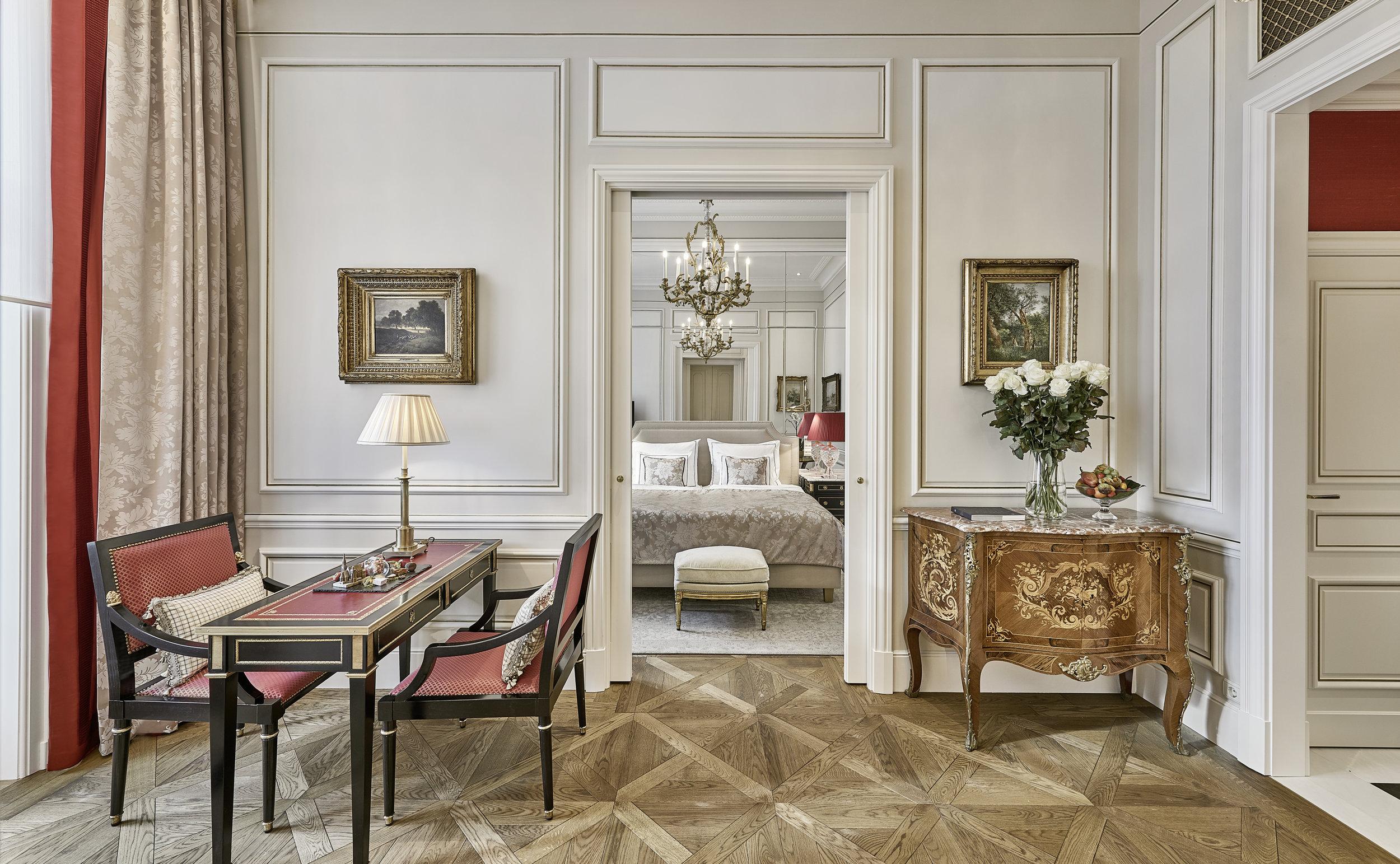 Hotel Sacher Wien 3.jpg