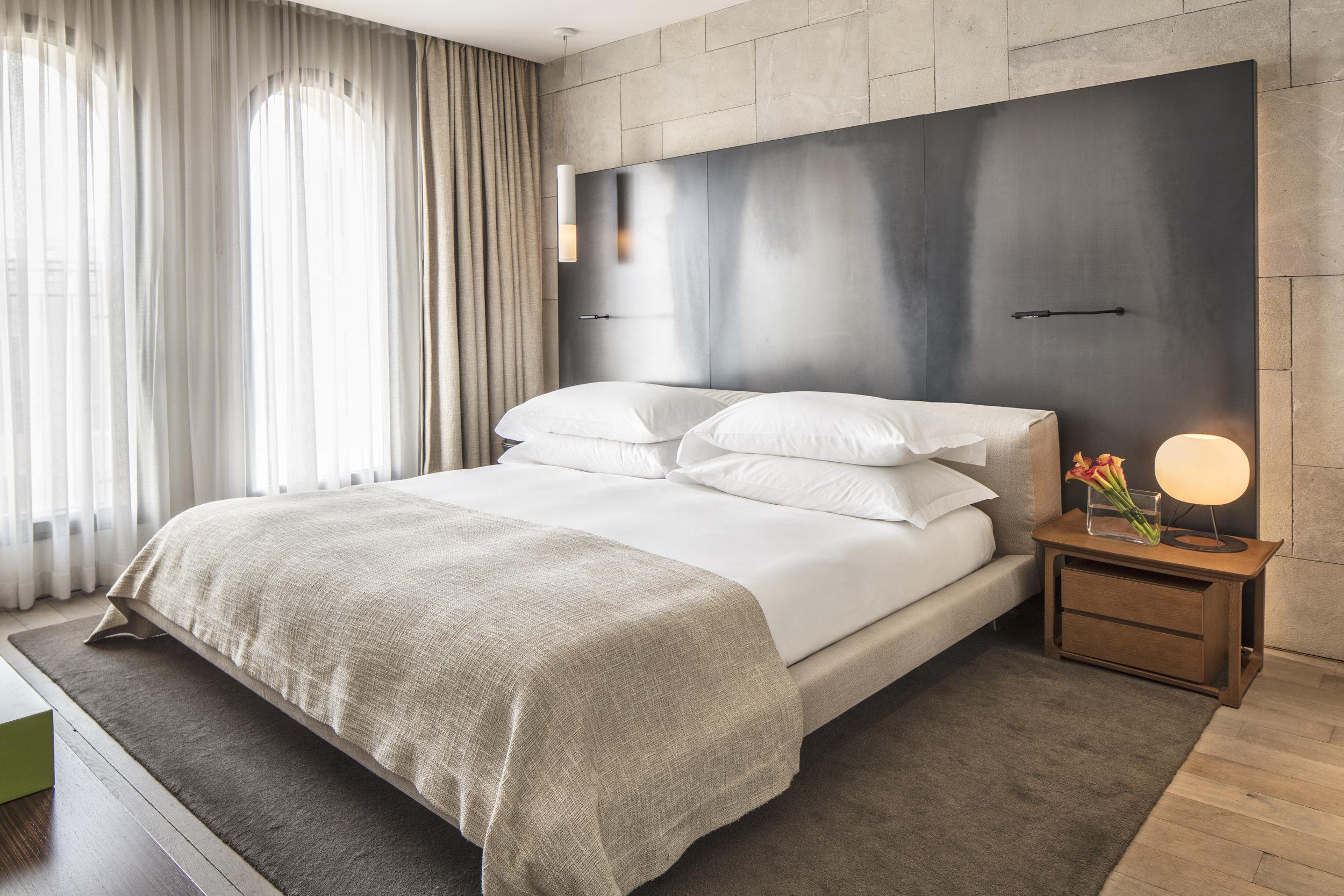 Mamilla Hotel 3.jpg