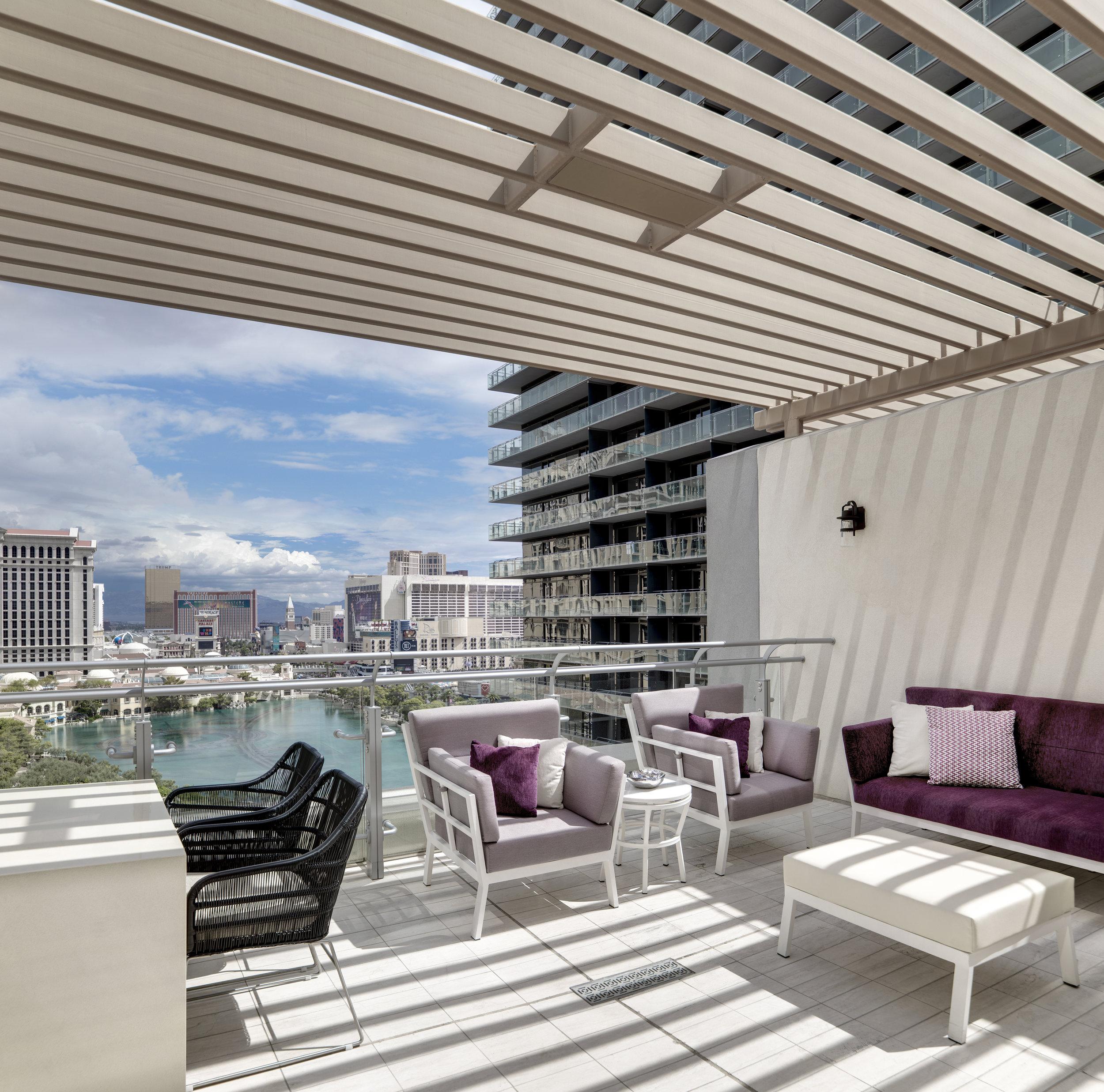 The Cosmopolitan of Las Vegas 4.jpg