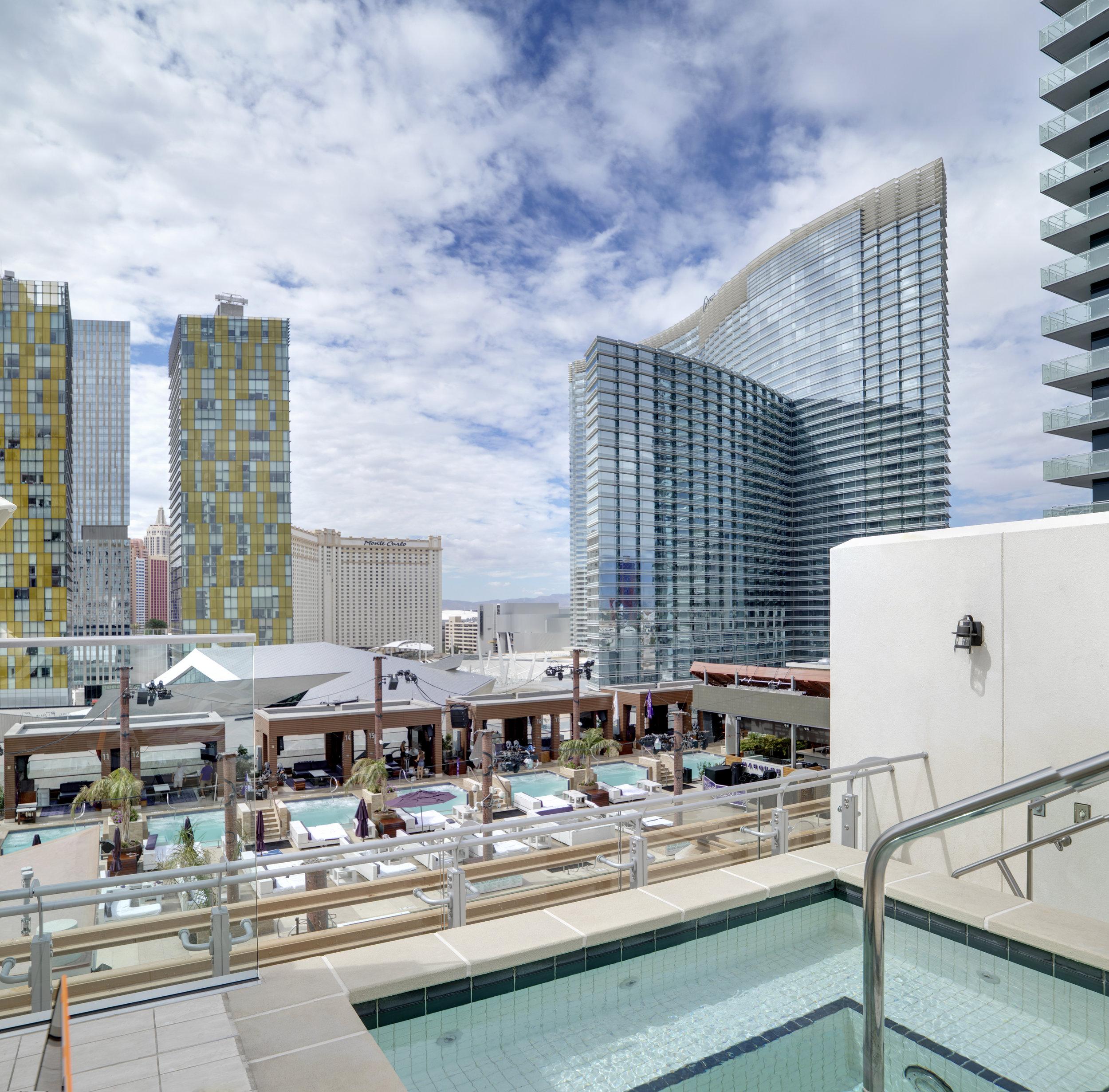 The Cosmopolitan of Las Vegas 3.jpg