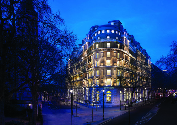Twilight+Exterior+Corinthia+Hotel+London+Low+Res.jpg